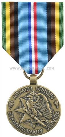 big-u-armed-forces-expeditionary-medal-11960.jpg