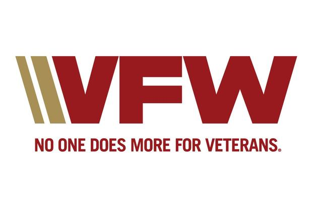 new-vfw-logo-1200.jpg